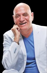 Dr Madan Kataria_Profile