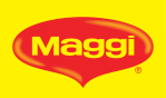 Thursdays, Maggi and Short Circuits