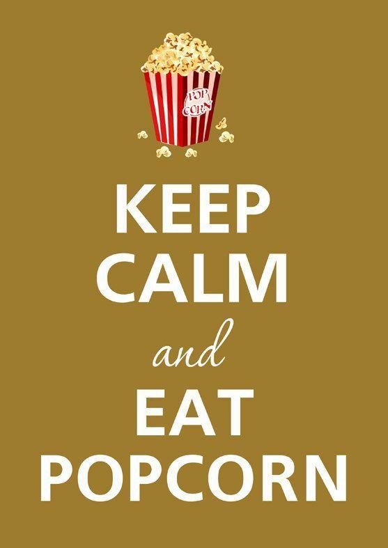 popcorn_movie